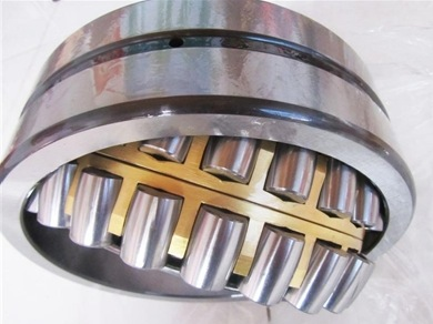 23120CCW33 SPHERICAL ROLLER BEARINGS 100x165x52mm