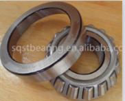 32210 bearing