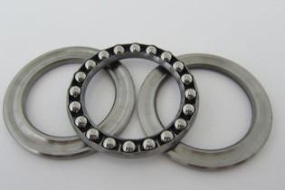 51318 thrust ball bearing