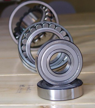 BL3/32 Bearing Deep groove ball bearing 32x75x20mm