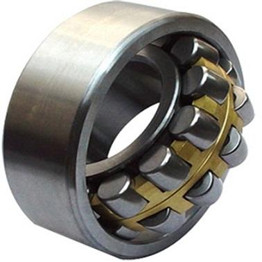 22332 CC/W33 Spherical roller bearings