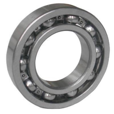 61820 bearing deep groove ball bearing 100x125x13