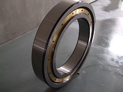 7204 BECBP bearing
