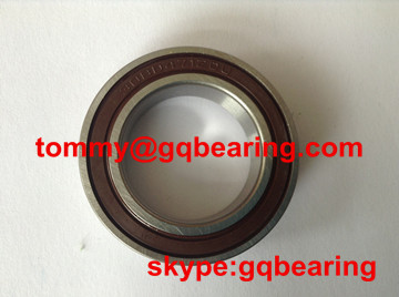 30BD5222DU Automotive Air Condition Bearing