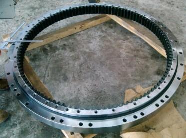 Kobelco SK200-3 bearing