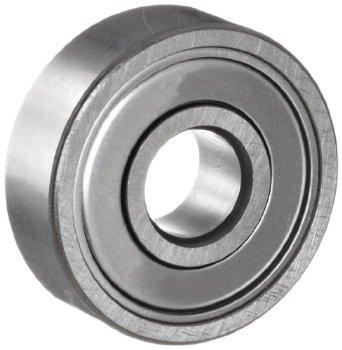 605ZZ Bearings 5x14x5 mm Ball Bearings