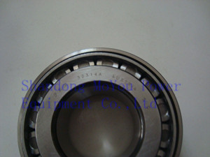 FAG 32314A Bearings