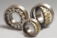 Cylindrical roller bearing N330M