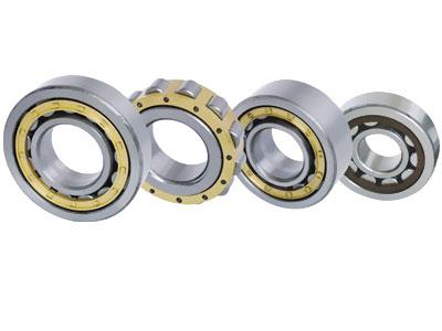 HCN1011-K-PVPA-SP-H193 bearing 55x90x18mm