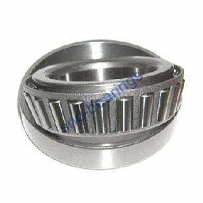 52375/618 bearing