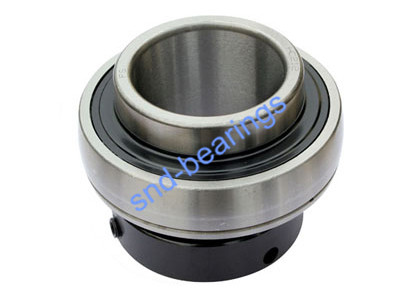 SA 206 bearing