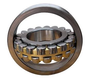 22308CA spherical roller bearings 40x90x33mm