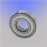 6310ZZ/c3 6310-2RS/C3 ball bearing 50 x 110 x 27mm