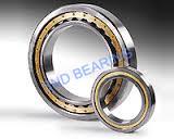 NN3068K/W33 bearing 340x520x133mm
