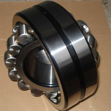 23228CCK/W33 bearing