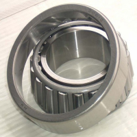 Tapered roller bearings 32972-N11CA-A400-450