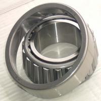 Tapered roller bearings K683-672