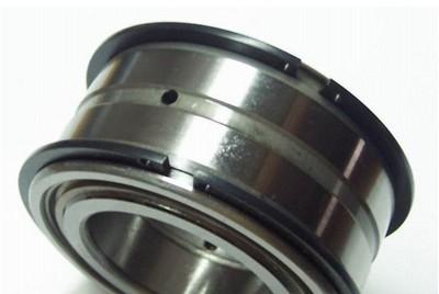 NNQ6936X2V/YA7 Mill Four Row Cylindrical Roller Bearing 180x250x133mm