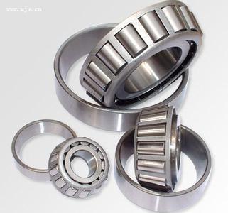 30212 bearing
