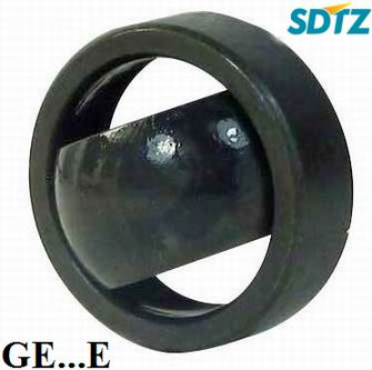 GE10E Maintenance Required Bearing