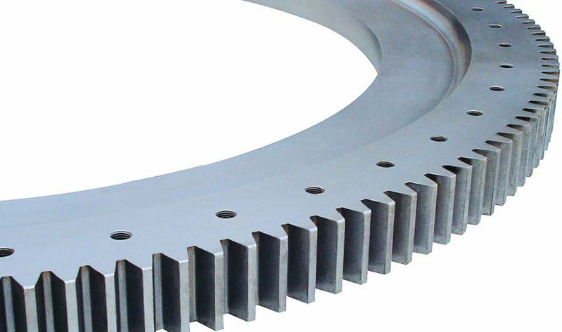 RKS.061.20.0744 slewing bearing 672mm x 838.8mm x 56mm