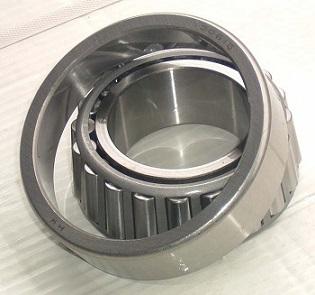 42307EK inch taper roller bearing