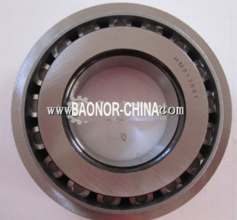 Tapered Roller bearing HM813841/HM813810