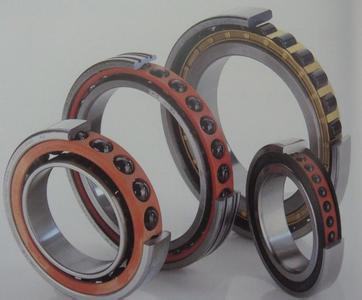 B7007C.T.P4S.UL Ball Bearing