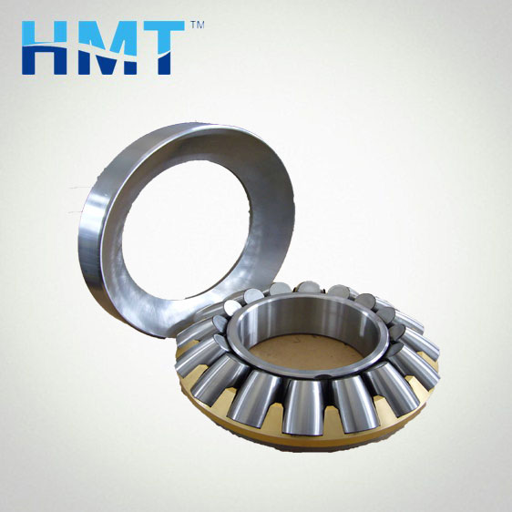 Taper Roller Bearings 30207