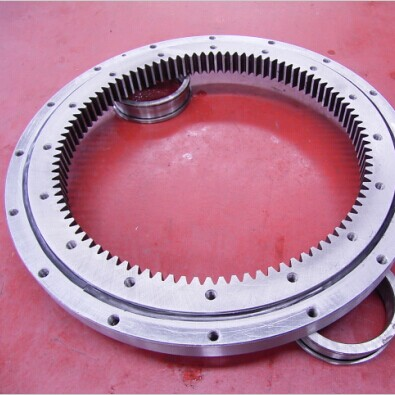XSI140944-N bearing 840x1014x56mm