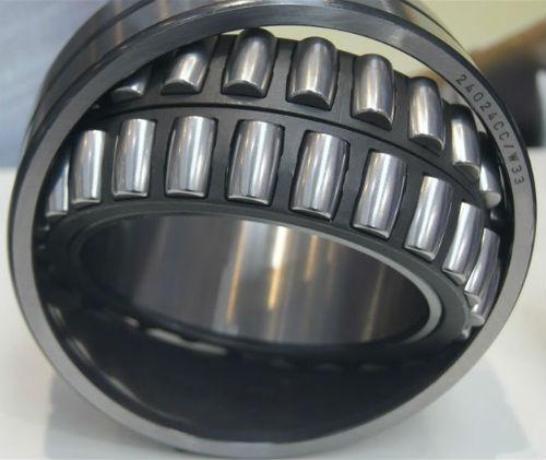 24024CC/W33 bearing 120x180x60mm