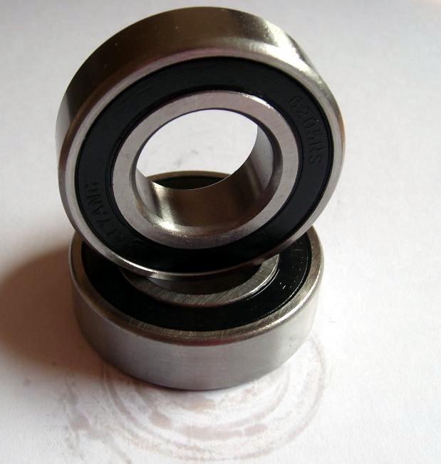 SL192306 bearings 30*72*27