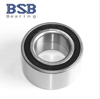 AUTO motor vehicle wheel HUB bearings DAC30620037