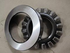29324E,29324EM thrust spherical roller bearing