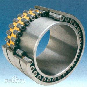 507333 rolling mill bearing 220x310x192mm