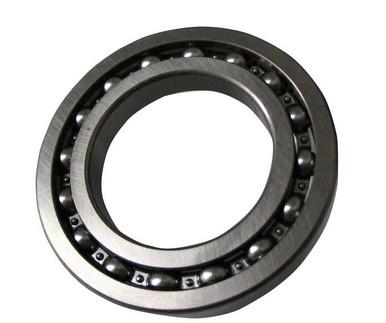 6110-Z Deep groove ball bearing 50x80x16mm