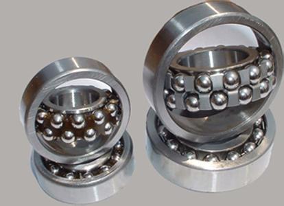 1312 bearing