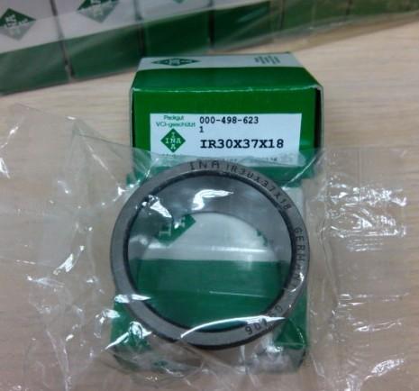 IR12X16X13 needle roller bearing inner ring