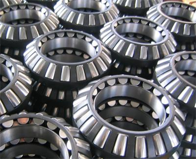 293/500 FYD thrust spherical roller bearing 500x750x150mm weight:233kg