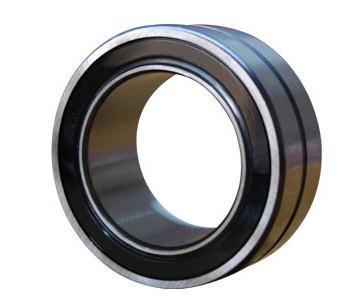 BS2-2224-2CS/VT143 Spherical Roller Bearings 120x215x69mm