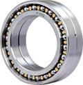 4028*3D bearing 140*209.5*66