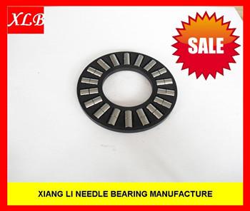 K87418 Thrust Cylindrical Roller Bearing