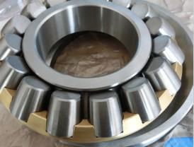 29376E thrust roller bearing 380x600x132mm