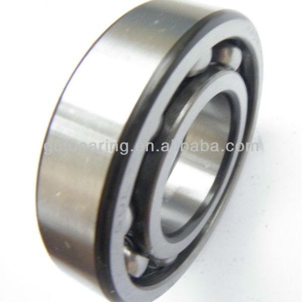 Deep groove ball bearing 6215