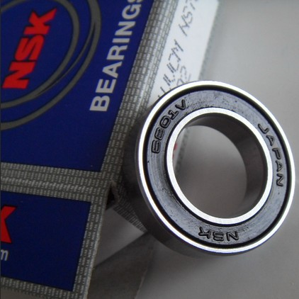 6801VV / 61801-2RZ bearing 12*21*5