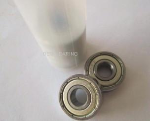 6018ZZ bearing 90x140x24mm