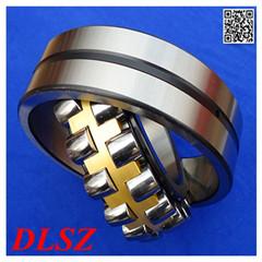 22234CA/W33 bearing 170×310×86mm