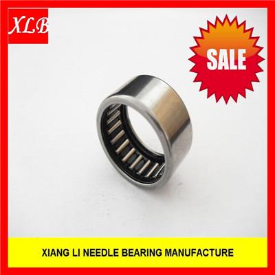 TLA1212 needle roller bearing