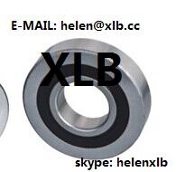 LR5308 KDDU track roller bearing
