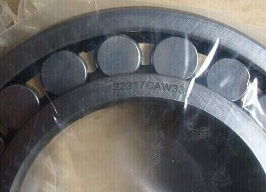 GE 260 TXA-2LS bearing